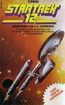 Star Trek 12 (Corgi Books 1978)