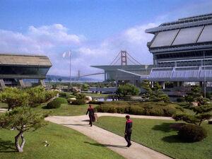 Starfleet Academy, 2368.jpg