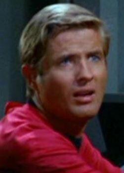 ... asan Enterprise engineer