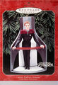 1998 Hallmark Janeway