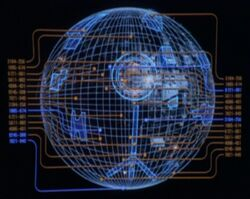 Borg sphere graphic.jpg