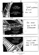 DS9 title storyboard