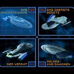 DVD-Menü VOY Staffel 1 Disc 3.jpg