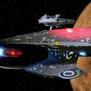 Hathaway greift Enterprise an.jpg