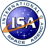 ISA patch