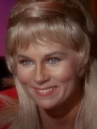 Janice Rand 2266