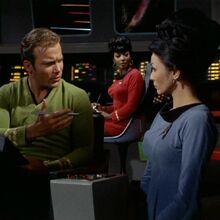 Kirk meets Moreau.jpg