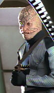 Numiri officer 2