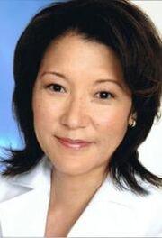 Patti Yasutake.jpg
