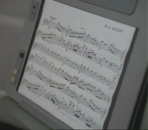 Picard Mozart trio.jpg