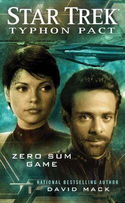 Zero Sum Game cover.jpg
