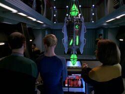 Borg vinculum.jpg