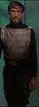 Klingon inconnu 5 (Kang)