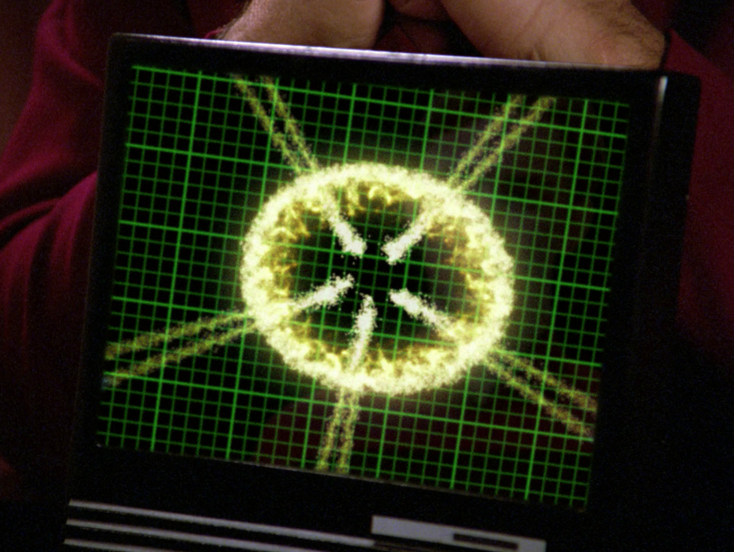 Kolvoord-Sternenexplosion 4.jpg