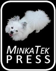 Minkatek Press