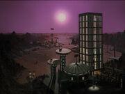 Starbase 11, TOS remastered.jpg