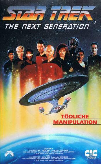 Tödliche Manipulation (Front).jpg