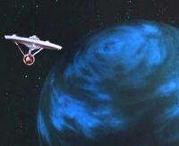 TOS generic planet 3.jpg