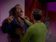 Kirk choking Mudd.jpg