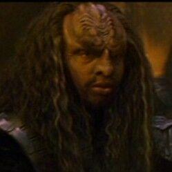 Klingon guard, Generations.jpg