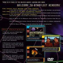 Starfleet Academy back cover.jpg