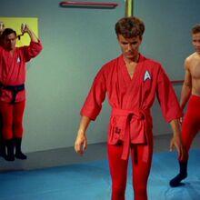 Starfleet male athletic wear, 2266.jpg