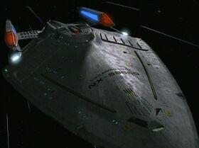 USS Prometheus, 2374 (fore).jpg