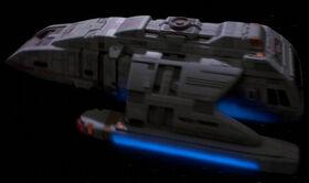 USS Rio Grande.jpg