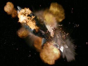 USS Valiant destroyed.jpg