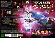 VHS-Cover VOY 6-09
