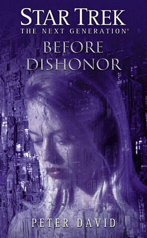 Before Dishonor cover.jpg
