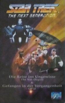 Die Reise ins Ungewisse – Gefangen in der Vergangenheit.jpg