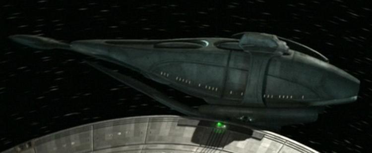 Kreetassan ship.jpg