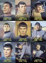 Legends of Star Trek - Spock.jpg
