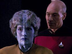 Mitena Haro Picard Allegiance.jpg