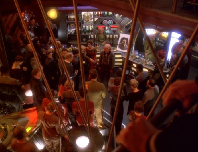 Quarks Bar.jpg