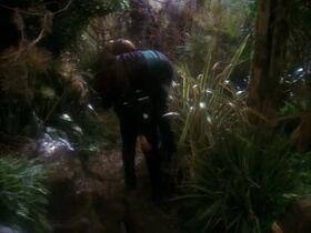 Worf carries Dax on Soukara.jpg