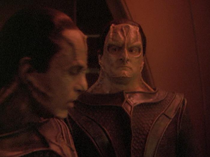 Damar und Rusot planen Angriff auf das Dominion.jpg