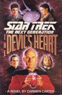 Devils Heart