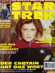 STM issue 46 German cover.jpg