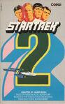Star Trek 2 (Corgi Books)