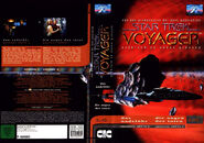 VHS-Cover VOY 1-04