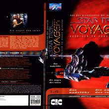 VHS-Cover VOY 1-04.jpg