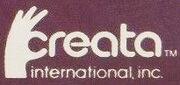 Creata International, Inc. Ltd. logo