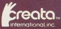 Creata International