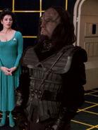 Lal-Klingone