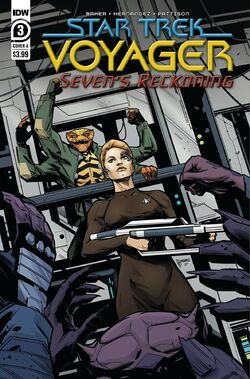 Seven's Reckoning issue 3 cover A.jpg