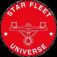 Star Fleet Universe