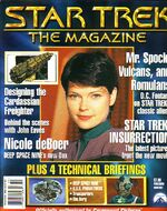 Star Trek The Magazine test issue 2 cover.jpg