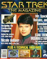Star Trek The Magazine test issue 2 cover.jpg